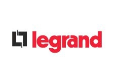 Представительство Legrand
