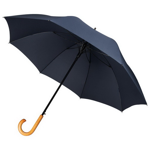 Зонты премиум класса Unit Classic артикул 7550