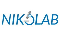 Компания NIKOLAB