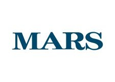 Mars в России