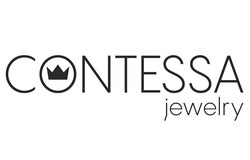CONTESSA jewelry