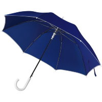 Зонт-трость Unit Color